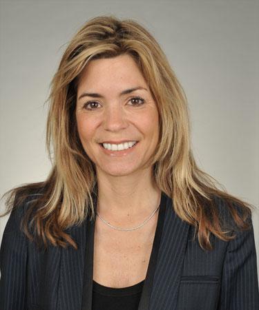 Stacy Kincaid - Image