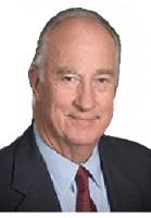 John Bohn - Image